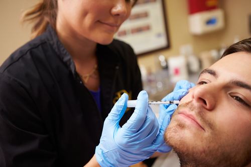 Is Botox a Good Alternative for Pain Management?