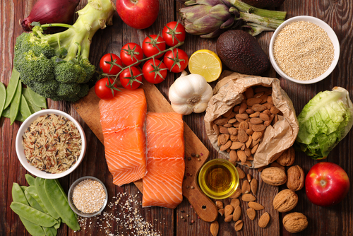 Ultimate Guide for A Recovery Detox Diet