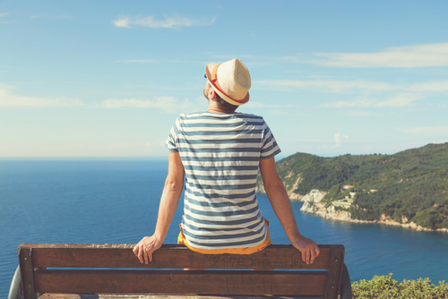 4 Things That Are Important to Do After Rehab