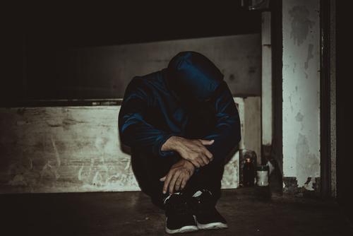 Is Cocaethylene Dangerous?