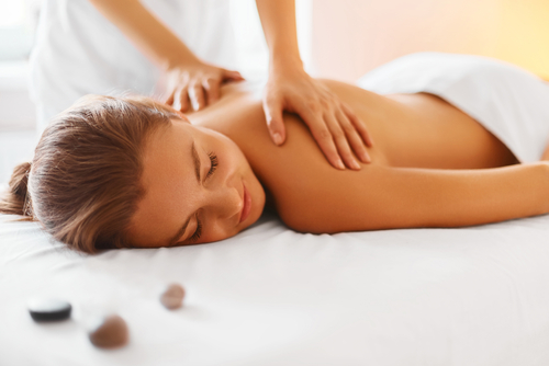 Why Holistic Therapy Works in Rehab