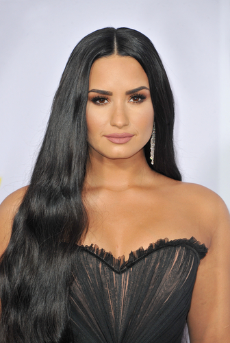 Facing Stigma Amidst Shame: Demi Lovato's Fight Against Addiction