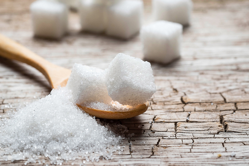 Is Sugar Really the Gateway Drug to Substance Abuse?
